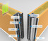 acoustic partition lan wall acoustic movable partitions