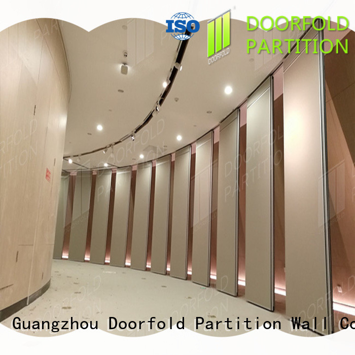 top brand conference room dividers partitions oem&odm best factory price