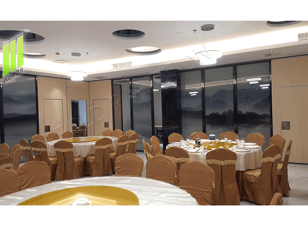 GOLDEN SEAFOOD RESTAURANT IN MALAYSIA