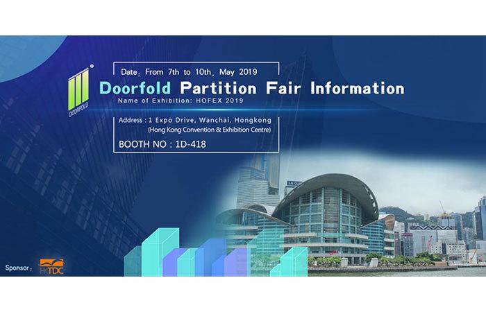 Doorfold next fair notice
