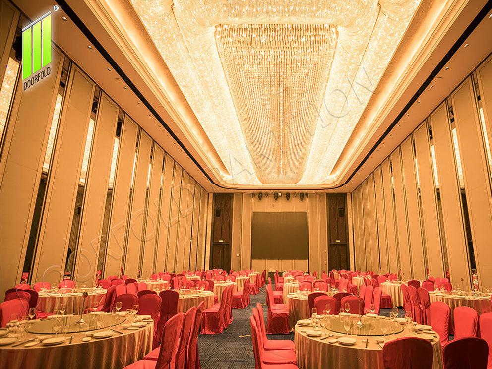 The Tianyuan Hotel (Xiamen)