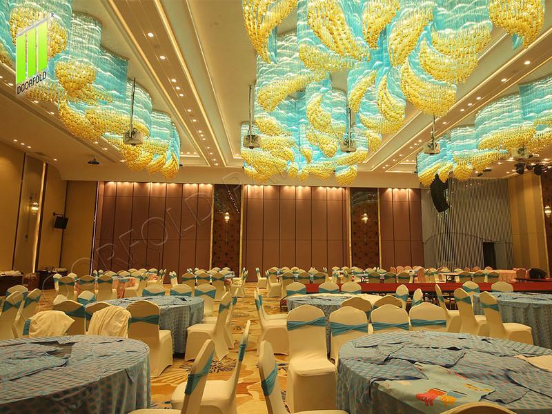 The Leyan Hotel
