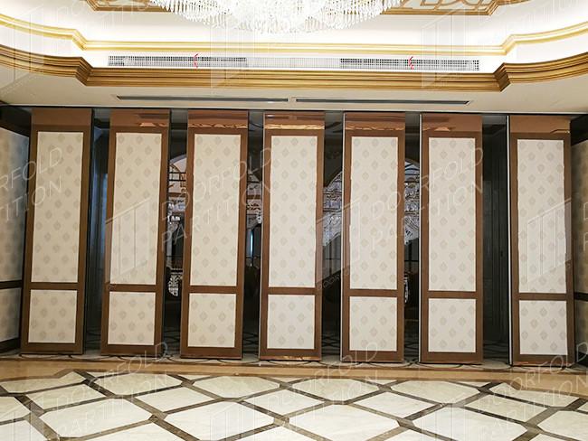 Fuqing Yonghong Hotspring Resorts