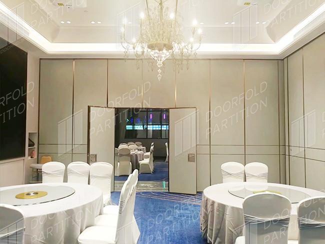 The Liedong Restaurant