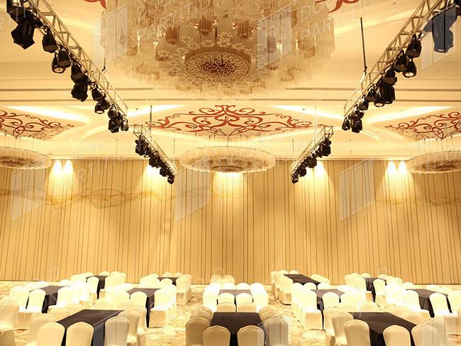 Yunlan Bay Hotel (Zhejiang)