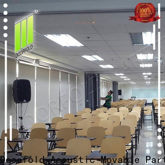 hot sale office space dividers bulk production for college