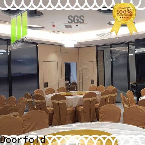decorative room partition wall fast delivery decoration