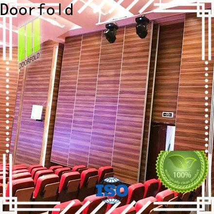 acoustic movable walls free delivery for museum