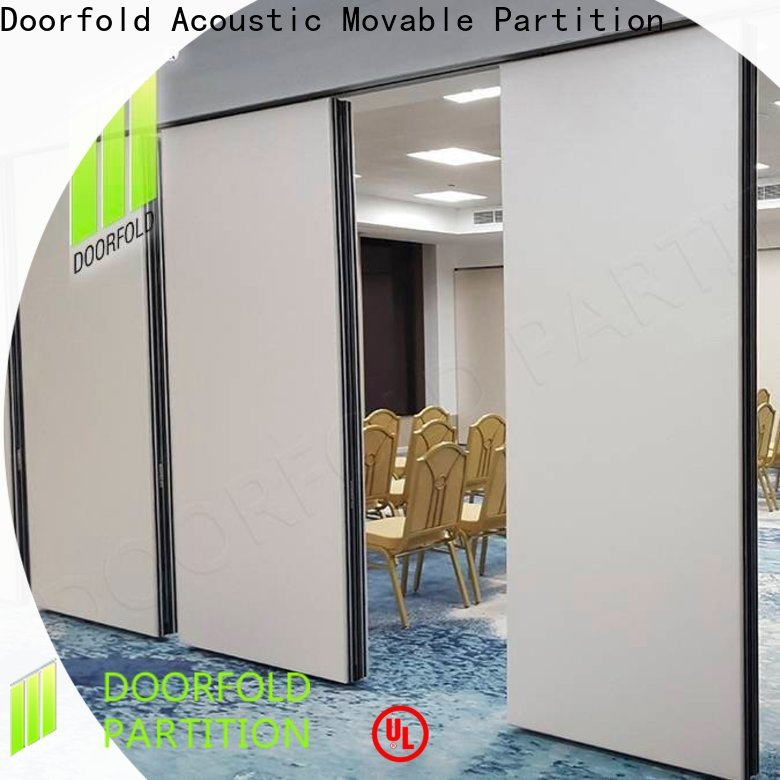 top-selling portable office partitions decorative for conference