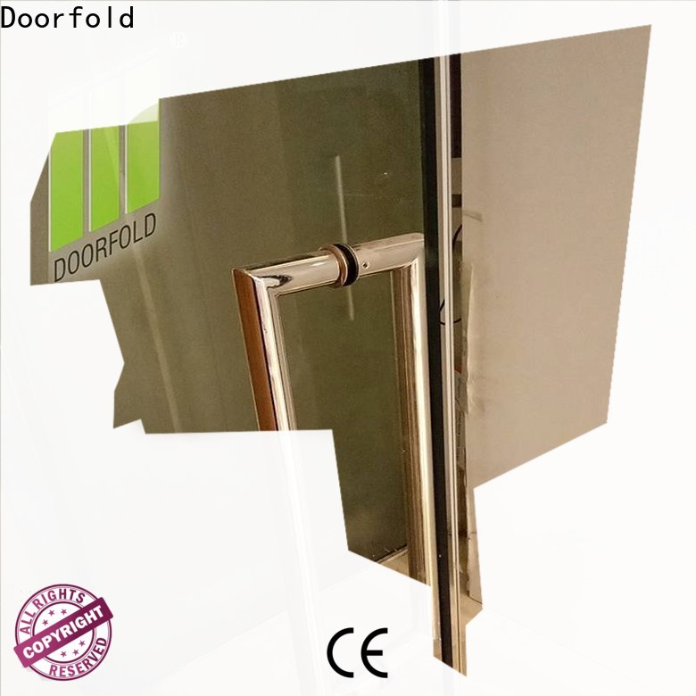 commercial portable partition top-selling for conference