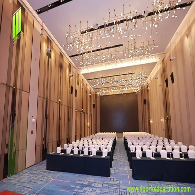 Tianyuan Hotel Xiamen (Convention Hall)