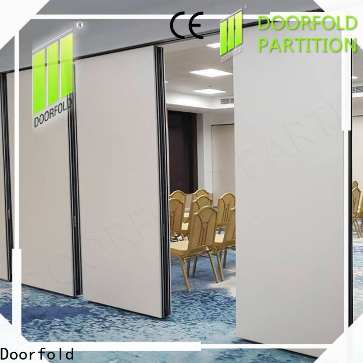 wholesale portable office partitions multi-functional for restaurant