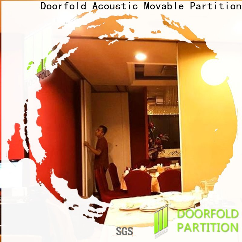 commercial room dividers fast delivery for hotel