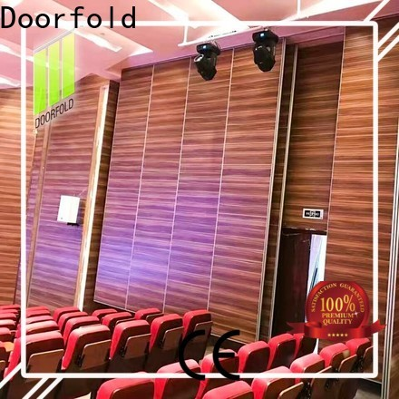acoustic movable walls free delivery for display