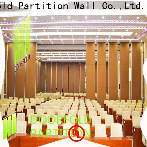 top-selling operable wall popular