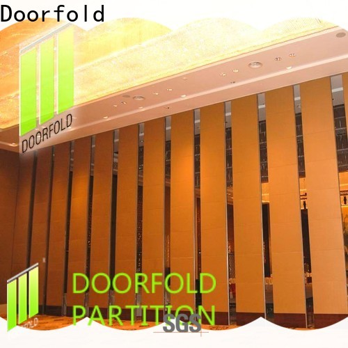 decorative room partitions cheap easy-installation for office
