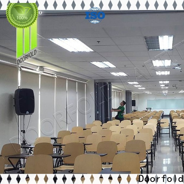 top brand unique room dividers oem&odm for exhibition