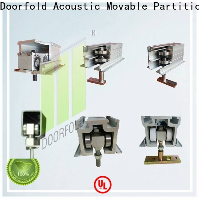 wholesale restroom partition hardware high-performance for display