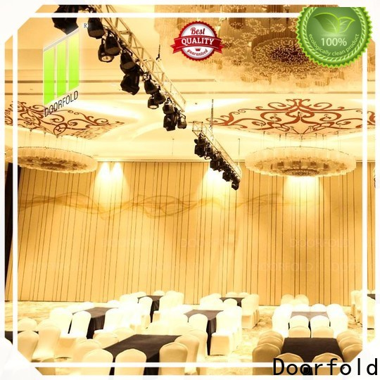 operable room partitions cheap multi-functional conference