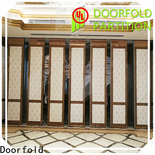 popular acoustic wall dividers easy installation fast delivery