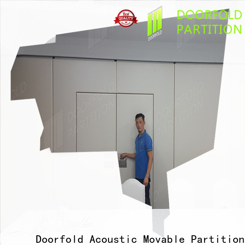 custom room divider wall systems oem&odm best factory price
