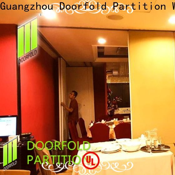 latest commercial room dividers fast delivery for customization