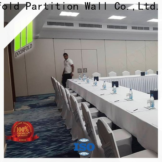 flexible partition wall dividers free design for restaurant