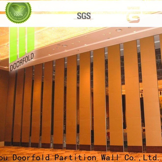 decorative room partition wall free design conference