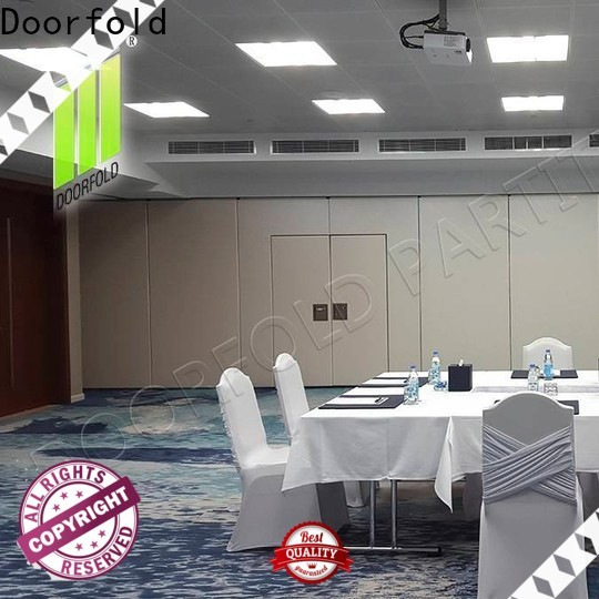 commercial sliding room partitions new arrival for office