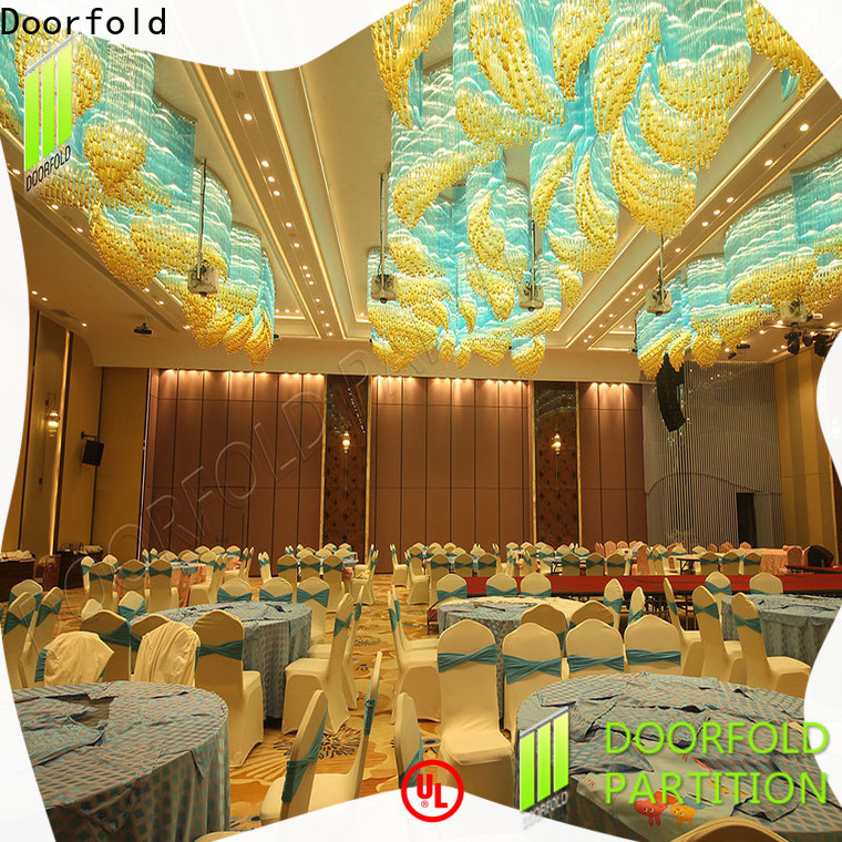 flexible sliding room partitions luxury for meeting room