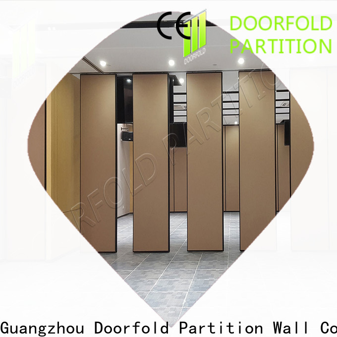 sliding folding partitions movable walls new arrival