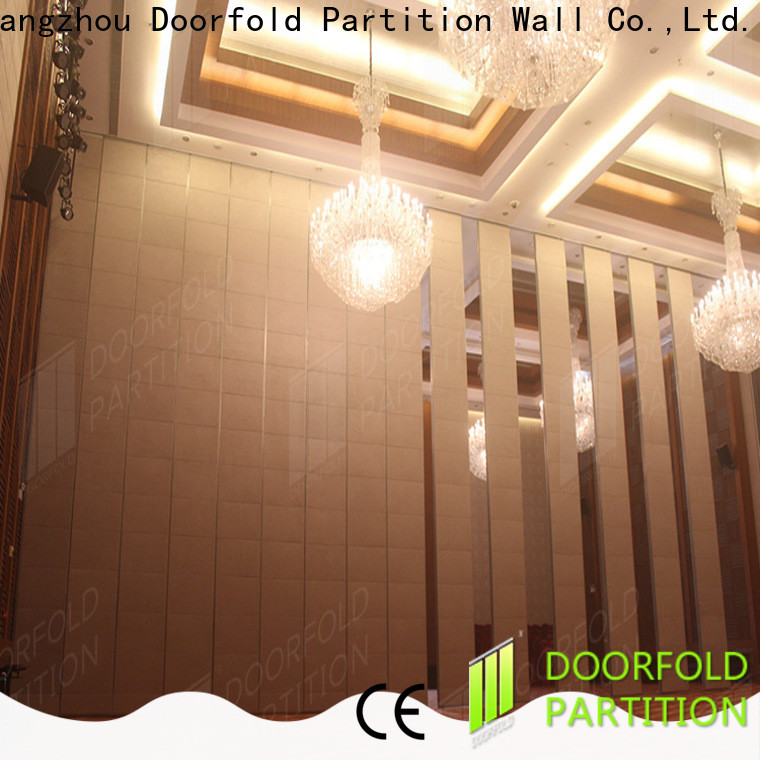 top brand solid partition wall fast delivery
