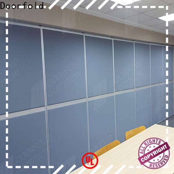 popular modern room partition easy installation free design
