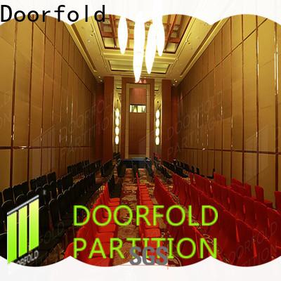 custom temporary room partition easy installation free design