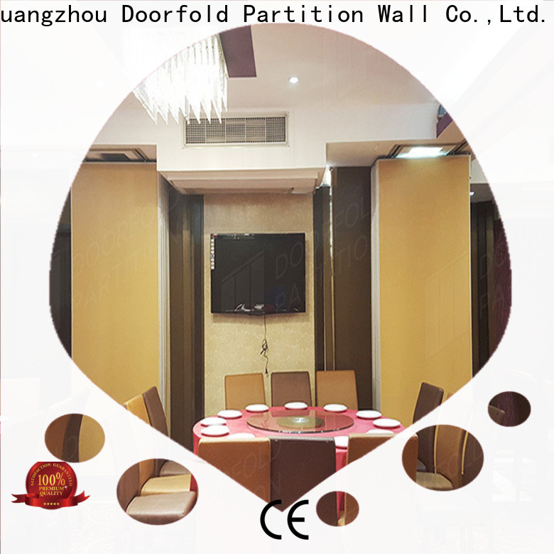 custom commercial room dividers partitions oem&odm free design