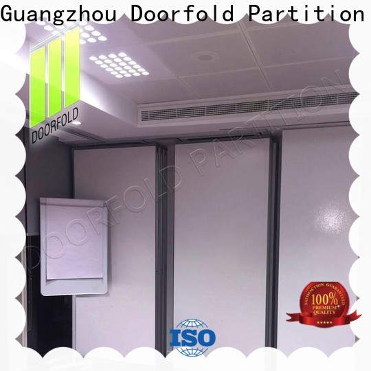 flexible accordion partition wall systems free design for office