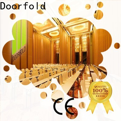 top brand unique room dividers wholesale for hall