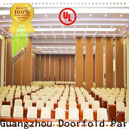 customized portable office partitions national standard for meeting room