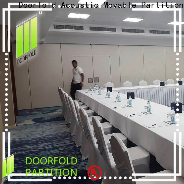 accordion partition wall systems free design for meeting room