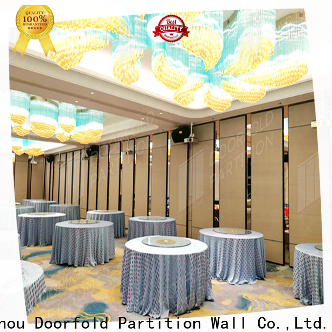 affortable conference room partition walls oem&odm free design