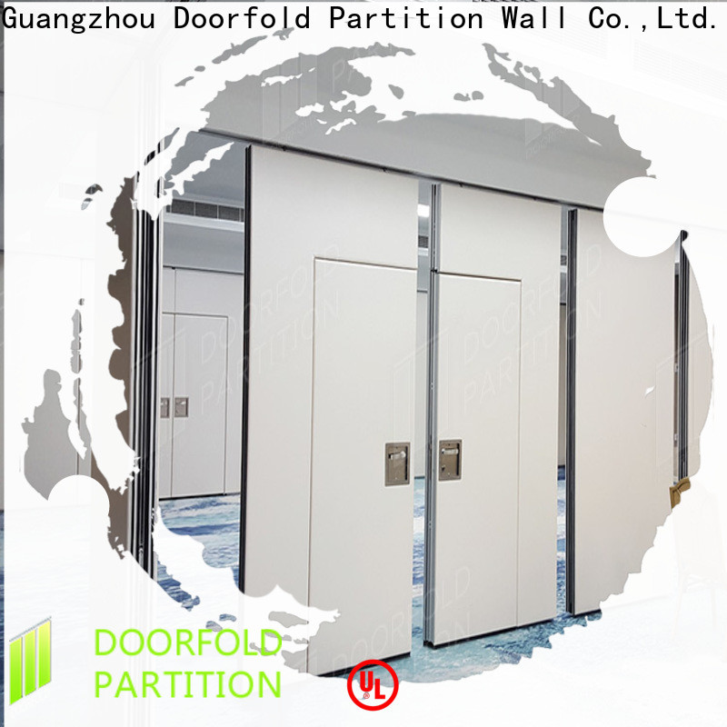 hot selling large room dividers partitions simple operation wholesale