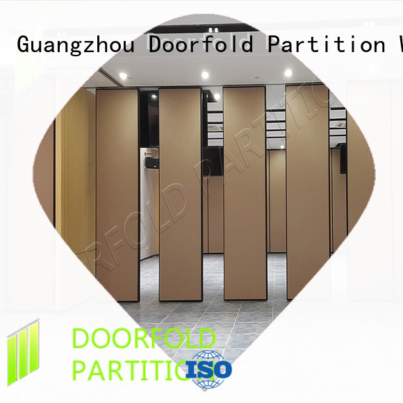 operable sliding room partitions divider