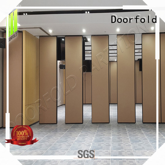 retractable sliding room partitions new arrival for conference room