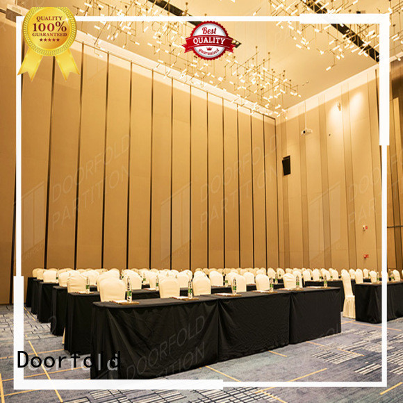 popular temporary room partition high performance best factory price