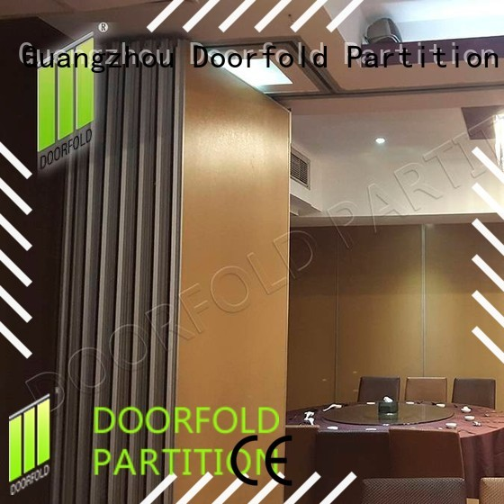 sliding glass partition walls best lan glass Doorfold movable partition Brand sliding folding partition