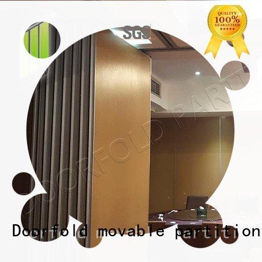 sliding glass partition walls acoustic divider sliding wall Bulk Buy