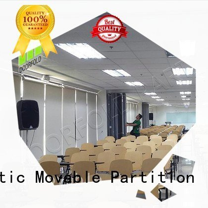 commercial partition walls center wall folding partition walls commercial