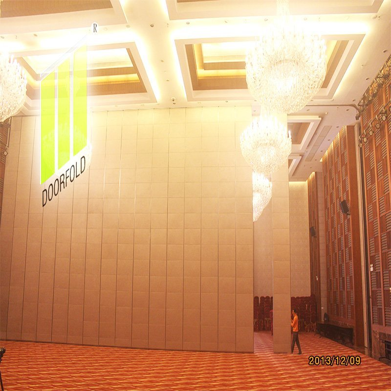 Hot Spring Hotel ( Shanghai )