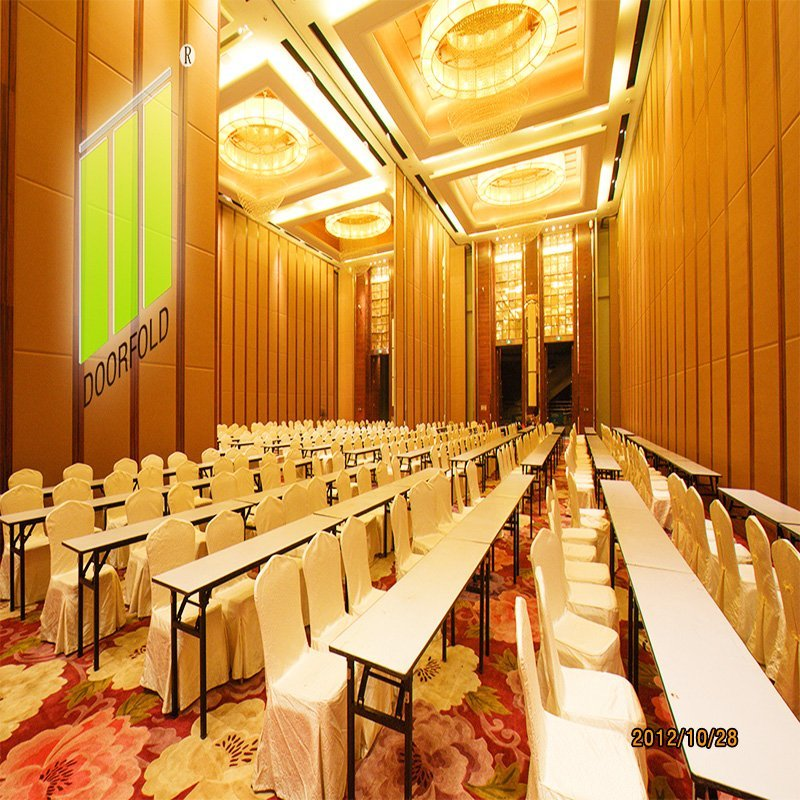 Haikou International Convention and Exhibition Center