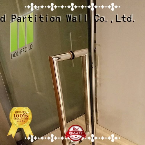 commercial glass partition highly-rated